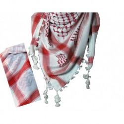 Ørkenskjerf, Palestinaskjerf stort,Rød
