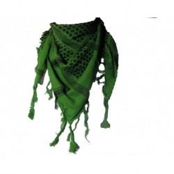 Shemagh(ensidig), Vårgrønn